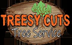 Bainbridge Georgia Tree Service